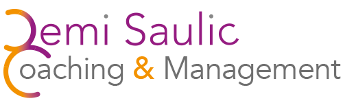 Demi Saulic Coaching & Management